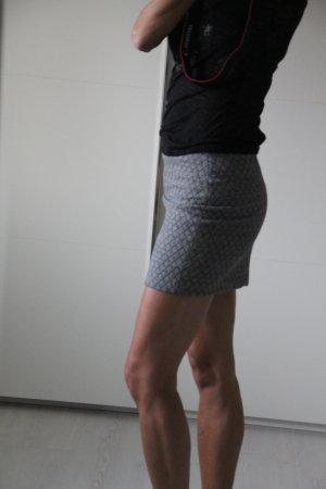 Opus Minirock - wie neu - kurz und sexy