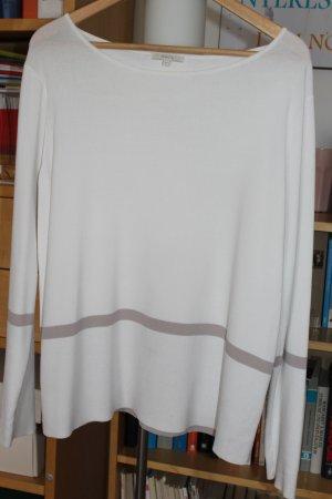 OPUS Oberteil/ Pullover