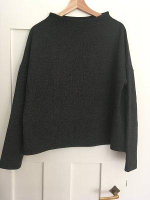 OPUS oversized Pullover