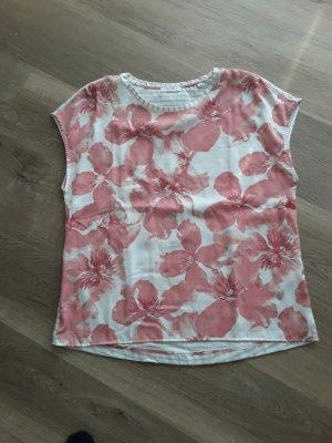 "Opus Print T-Shirt ""Oversize""-Look"