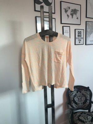 Opus Shirt Gr 36
