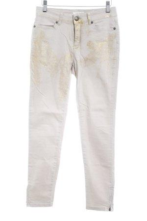 "Opus Slim Jeans ""Elida"""