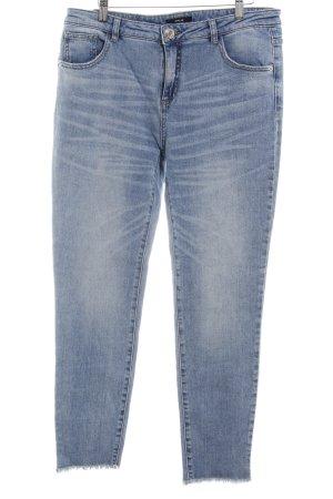 """Opus Slim Jeans """"ELY"""""""