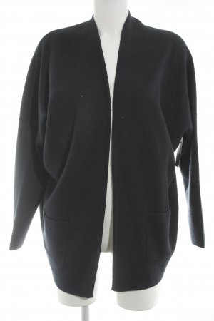 "Opus Knitted Cardigan ""Dazzy"""