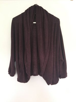 Opus Strickjacke