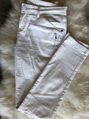 OPUS Stylight in weiß
