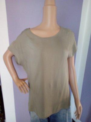 Opus T Shirt wie neu Gr. 40