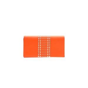 Gucci Pochette orange