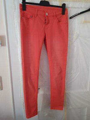 Esmara Jeans orange
