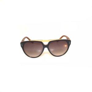Orange  Just Cavalli Sunglasses