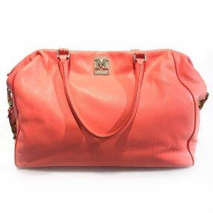 Orange  Missoni Shoulder Bag