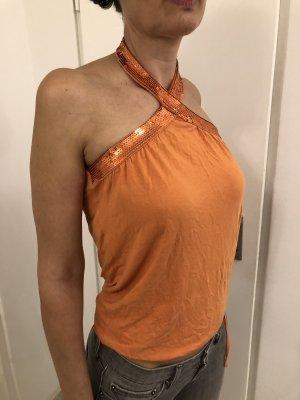 Tank Top orange