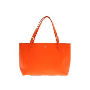 Orange  Tory Burch Shoulder Bag