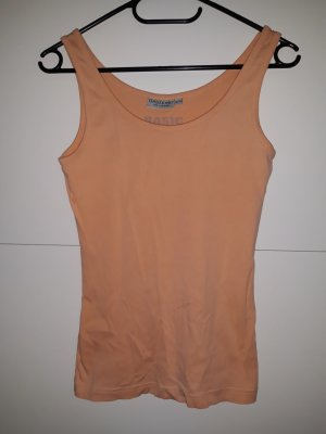 Broadway Basic Top multicolored