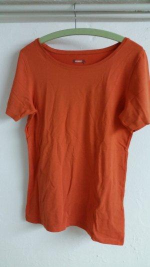 Oranges damen T-shirt