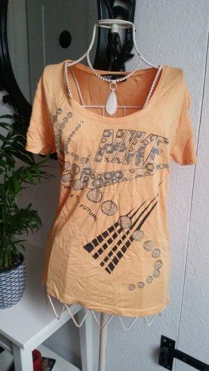 Oranges Nike T-Shirt