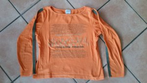 Oranges Sweatshirt v. Foreigner Gr. 38