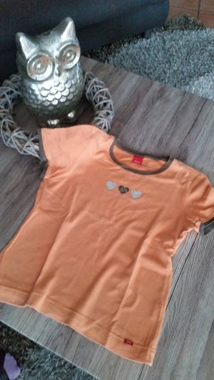 Oranges T-Shirt v. ESPRIT
