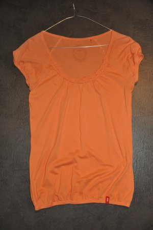Oranges T-Shirt von edc by ESPRIT