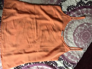 Oranges Top von Only XS/S
