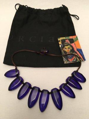 ORCIANI Damen-Halskette