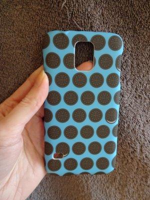 Oreo - Handyhülle für Samsung 5S