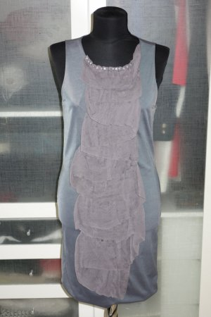 3.1 Phillip Lim Dress grey