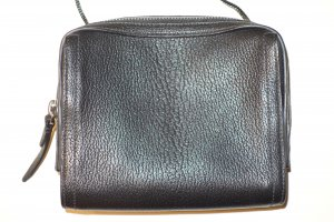 3.1 Phillip Lim Crossbody bag black leather