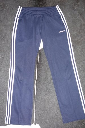Org. ADIDAS Originals Jogginghose Gr.38
