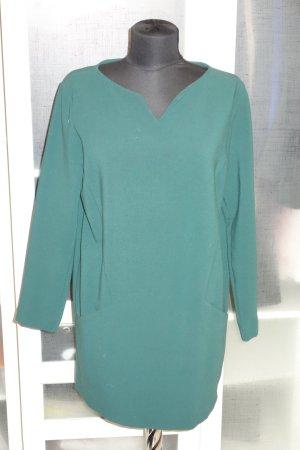 Org. ANA ALCAZAR Kleid in grün Gr.40