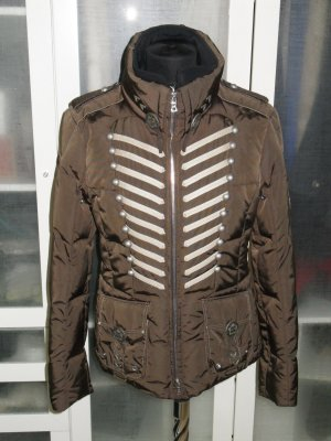 Bogner Jacket brown