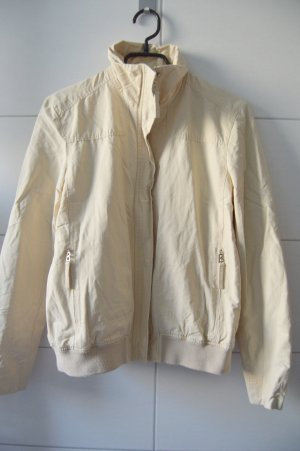 org.Bogner leichte Damen Jacke gr.36