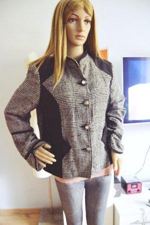 org. bottega jacket jacke M/L italienmode