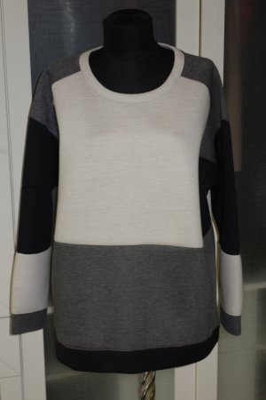by Malene Birger Sweater veelkleurig