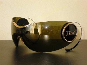 """Org. DIOR """"Dior Sport 2"""" oversize Sonnenbrille sold out wie neu"""