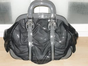 Dolce & Gabbana Handbag black-dark grey