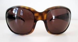 """Org. Dolce & Gabbana """"Black Label """" Sonnenbrille/Hornbrille/Braun"""