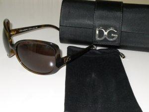 Org. DOLCE&GABBANA black label Sonnenbrille top