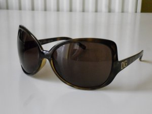 Org. DOLCE&GABBANA black label Sonnenbrille top