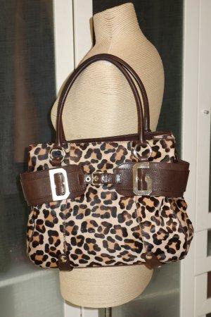 c26d3c34f3f272 Dolce & Gabbana Taschen günstig kaufen | Second Hand | Mädchenflohmarkt