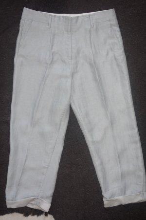 Dorothee Schumacher Pantalone culotte celeste