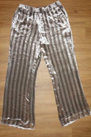 Dorothee Schumacher Pantalone multicolore