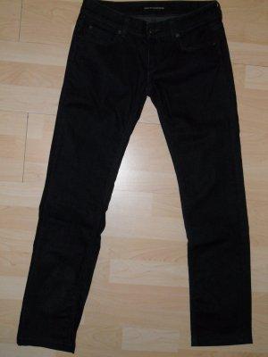 Org. DRYKORN slim fit Jeans Gr.38