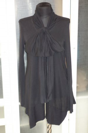 Ella Moss Fashion black cotton