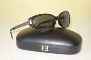 Escada Sunglasses multicolored