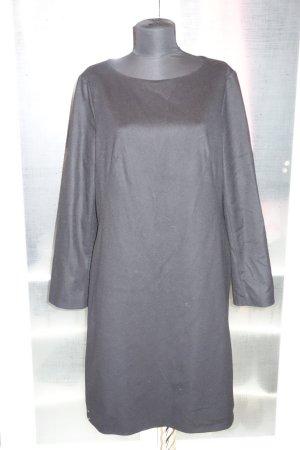 Org. ESCADA Sport Woll-Kleid mit Kaschmir Gr.44 NEU