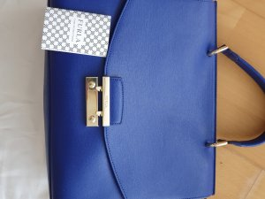 Org. Furla Handtasche
