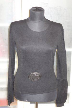 Gucci Sweater zwart