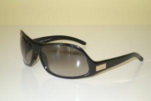 Org. GUCCI vintage Sonnenbrille schwarz GG1414/S