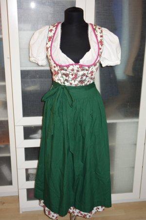 Krüger Dirndl Dress multicolored